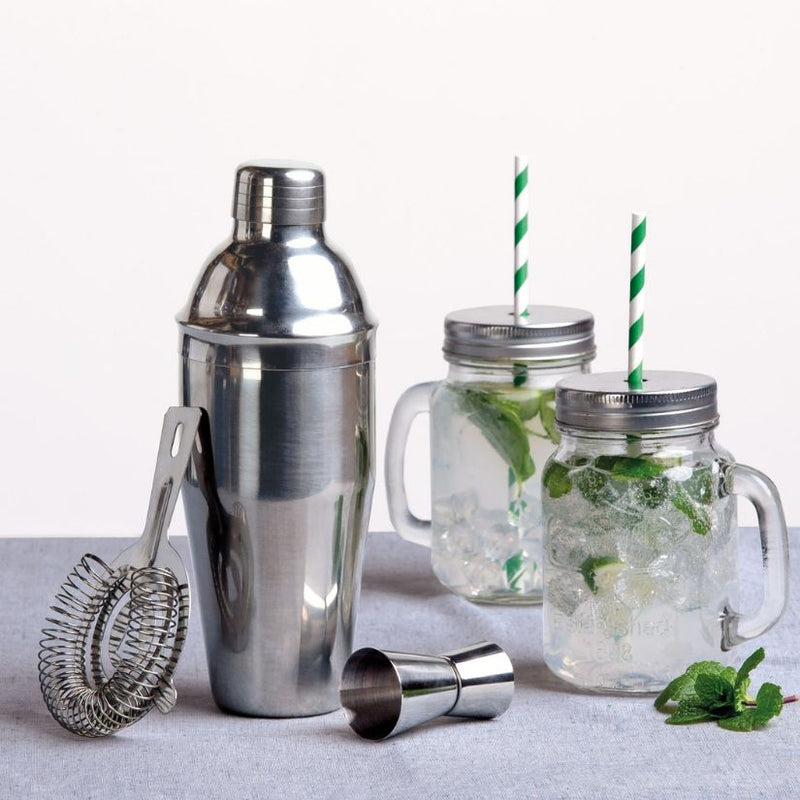 corporate-staff-gift-thank-you-useful-christmas-prizes-cocktail-shaker-set