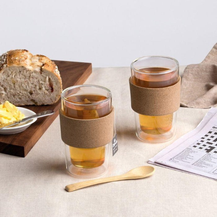 kafe-glass-coffee-cup-set-with-cork-band-po-di-fame