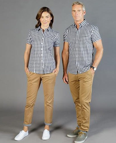 Mens-Napier-Premium-Chino-Pants-nz -business-casual-uniforms-1764mt-career-by-gloweave
