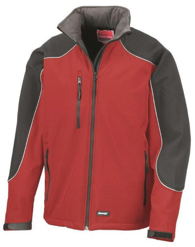 Resulte-R118X-ice-fell-jacket
