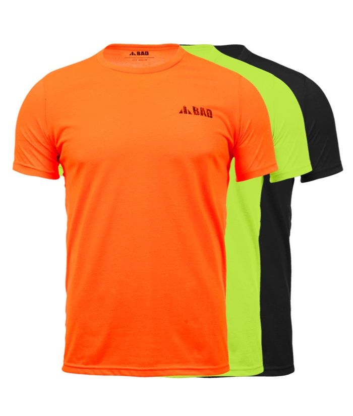 hi-vis-short-sleeve-tee-tshirt-builders-construction-plumbers-electricians-lightweight-cotton