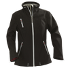 Women Savannah Softshell Jacket