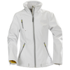 JAMES-HARVEST-SAVANNAH-SOFTSHELL-WOMENS-JACKET