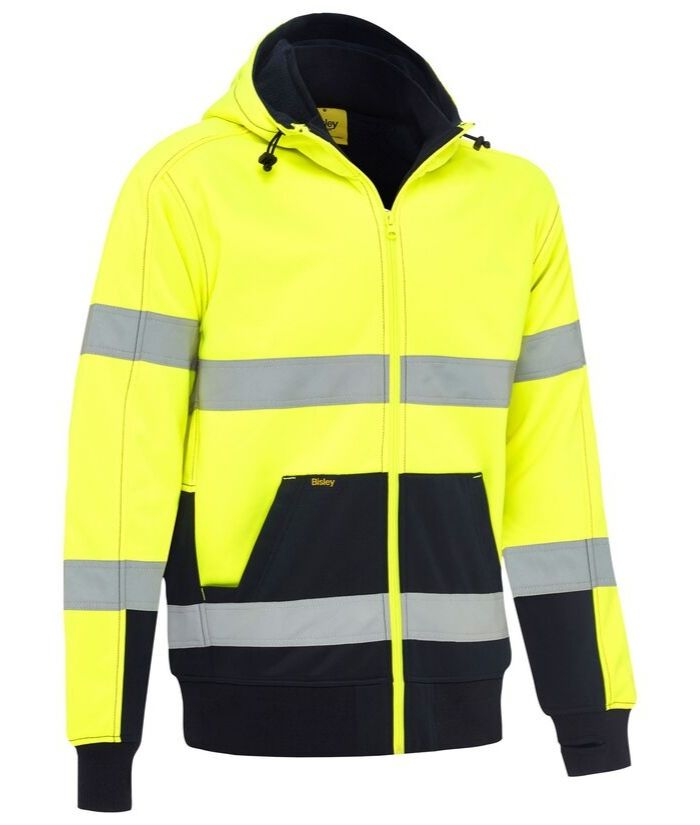 bisley-hi-vis-day-night-sherpa-lined-full-zip-hoodie-warm