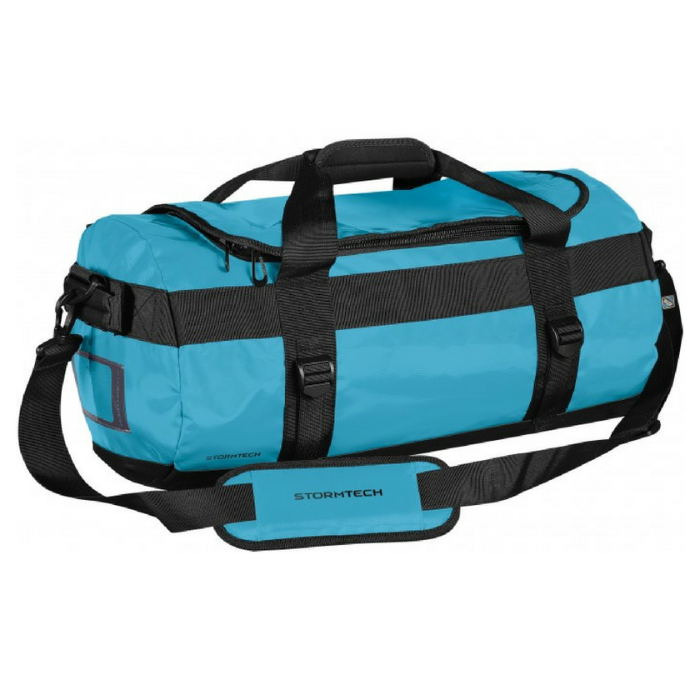 Stormtech Atlantis Gear-bag -Small-gbw-1s