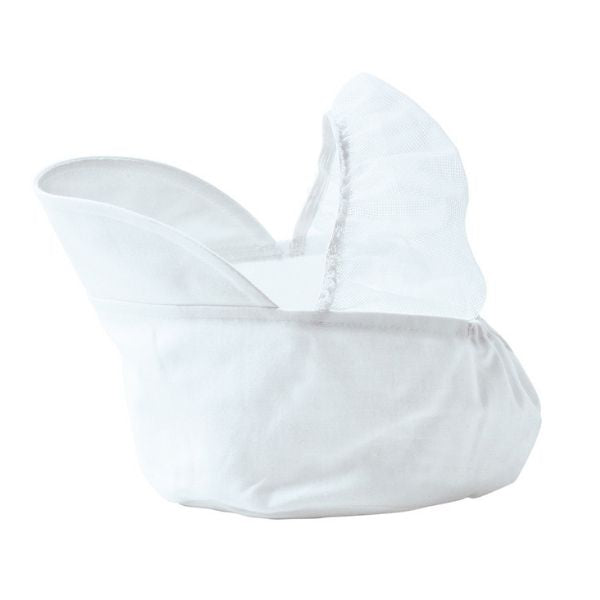 chef-food-industry-snood-cap-port-west-s-896