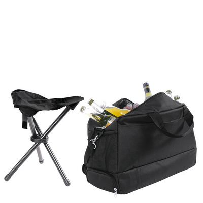 sports-cooler-bag-bsc-the-catalogue