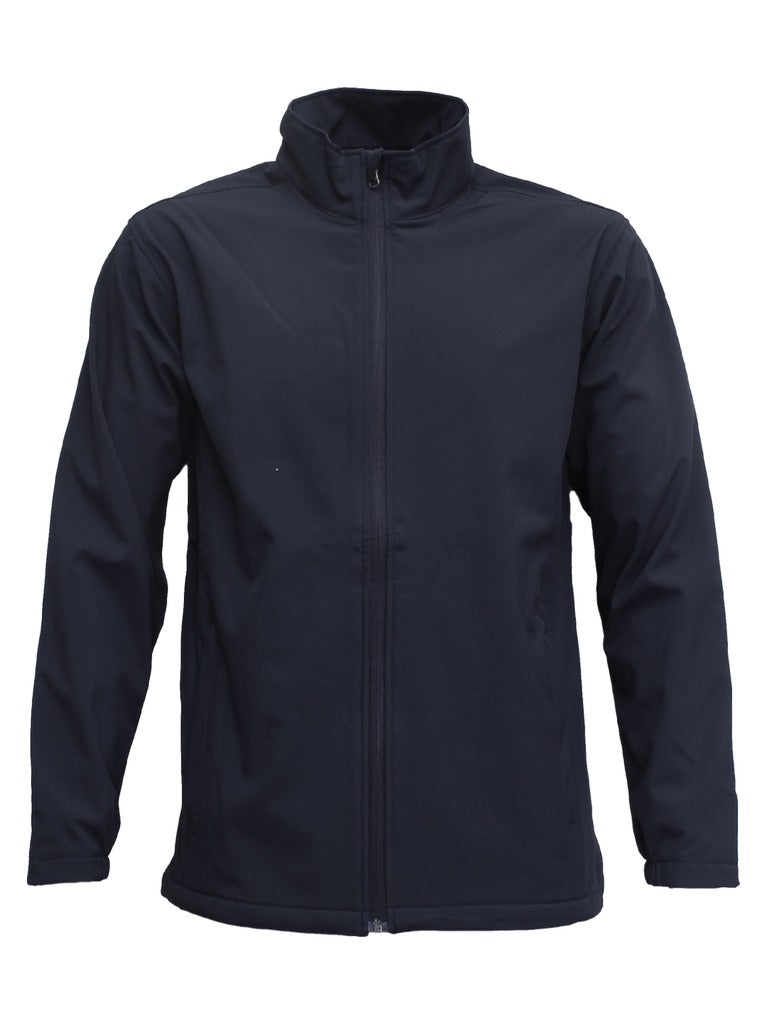 SSA-Aurora-Mens 3K Softshell Jacket