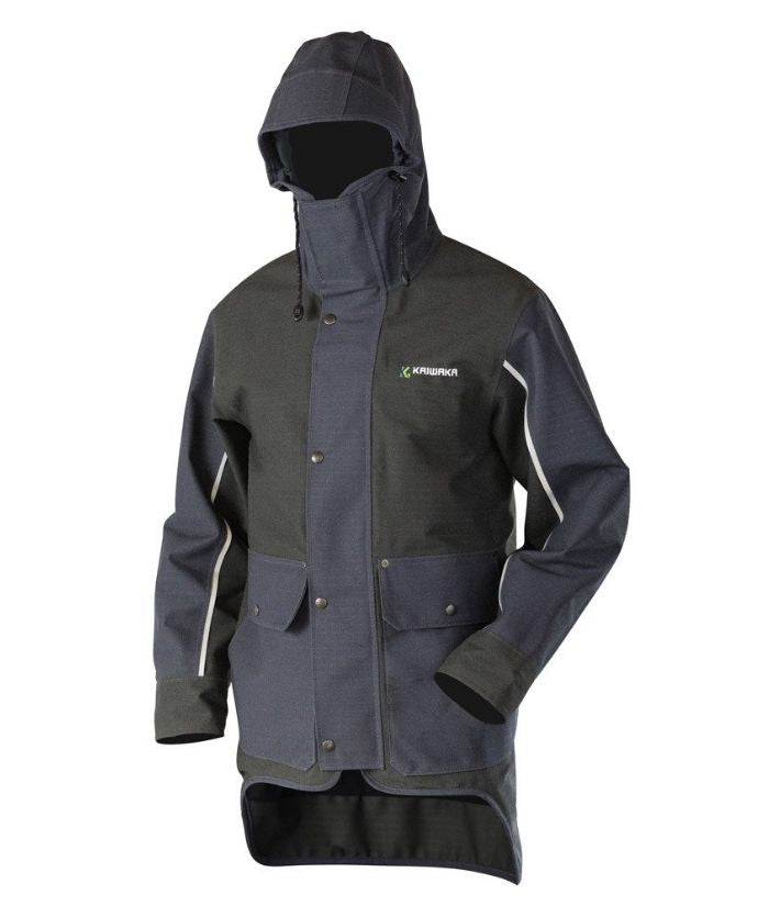 Stormforce Winter Jacket