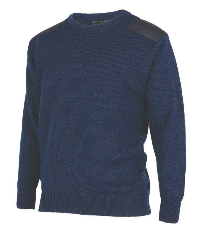 mkm-survival-merino-blend-pullover-navy-ww504