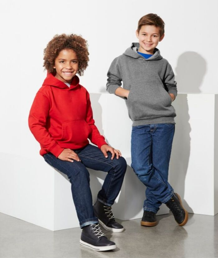kids-crew-pullover-hoodie-biz-collection-sw760k