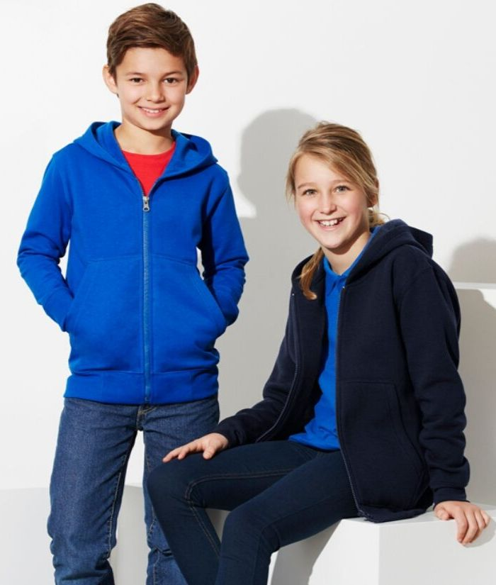 kids-crew-full-zip-hoodie-SW762k-biz-collection