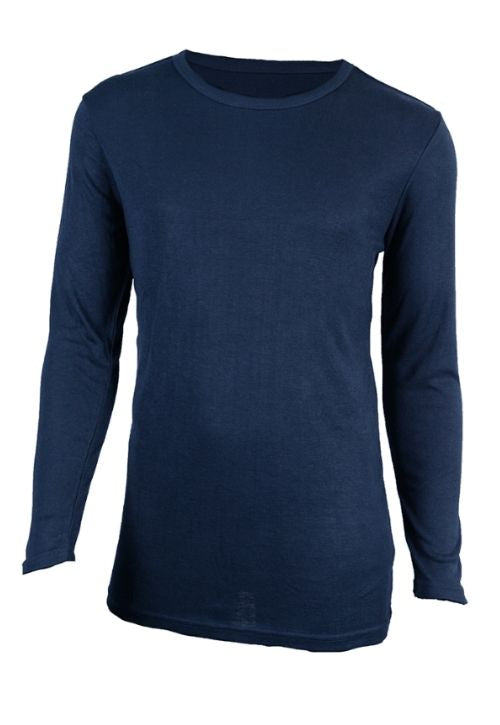 Thermals-Premium-apparel-Long-Sleeve-black