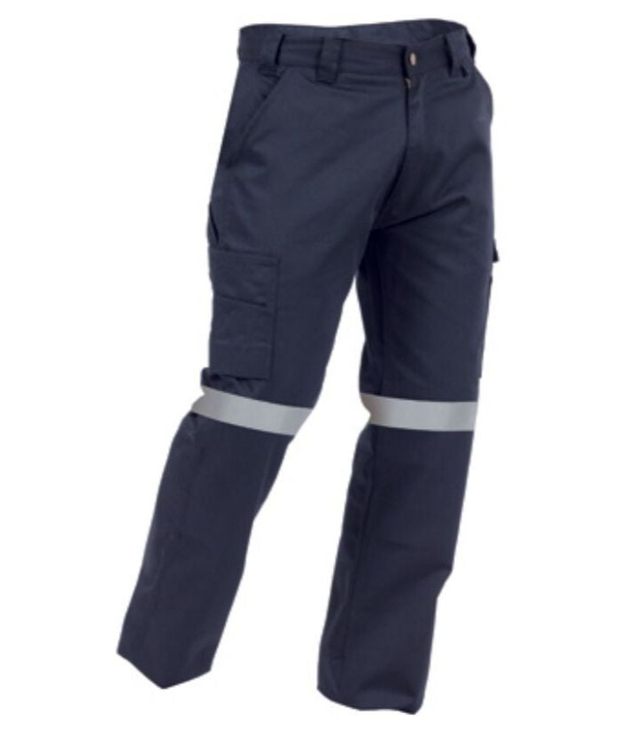 TWZ Industry Tape Trouser