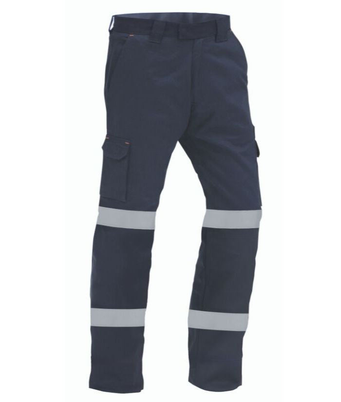 trade-uniforms-mines-builders-construction