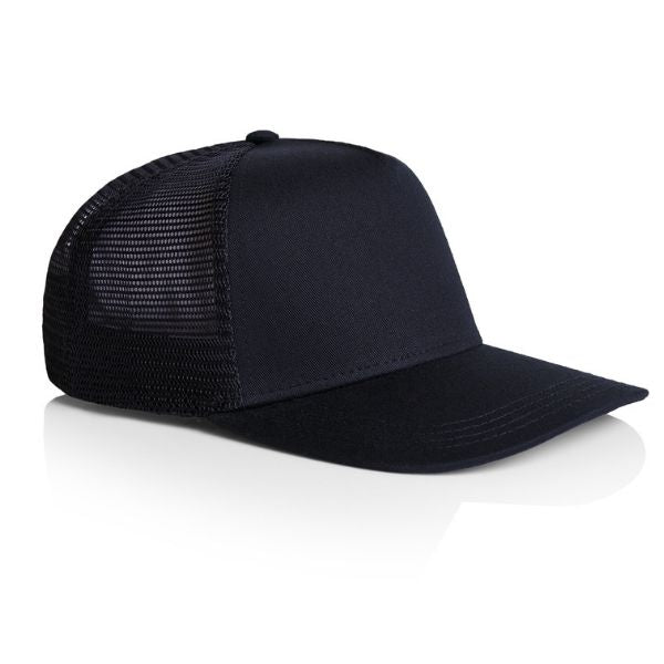 as-colour-trucker-cap-caps-navy-mesh