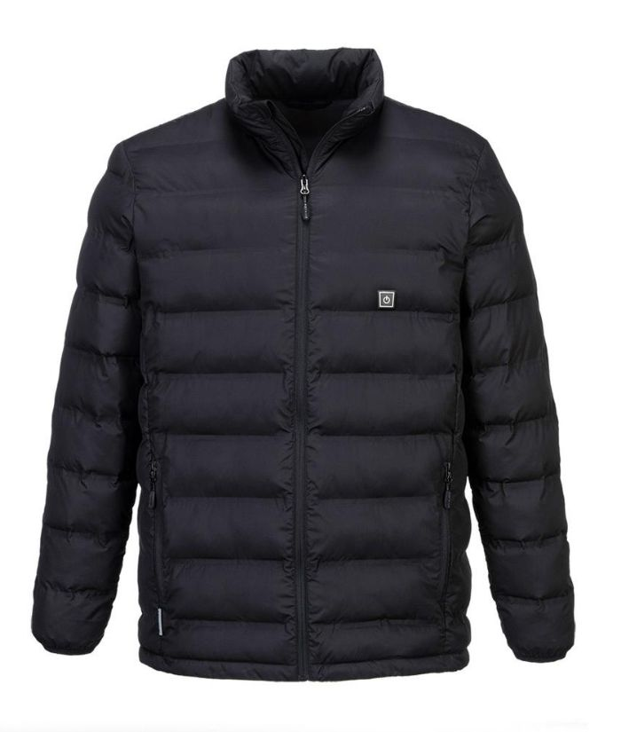 Puffer Jackets & Vests