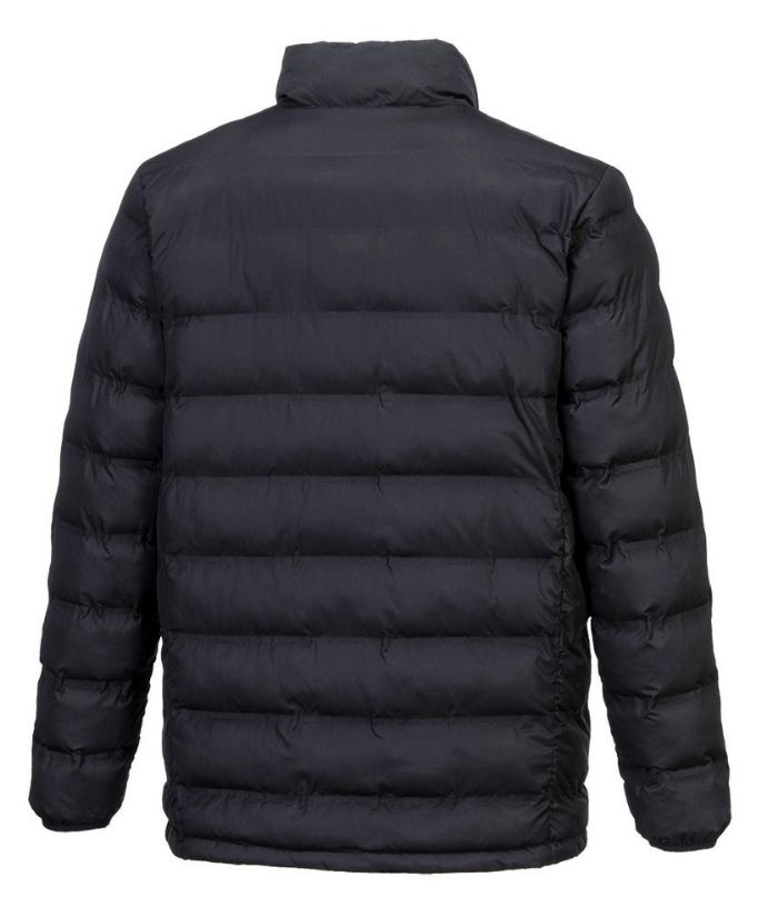 ultrasonic-heated-puffer-tunnel-jacket-s547-black