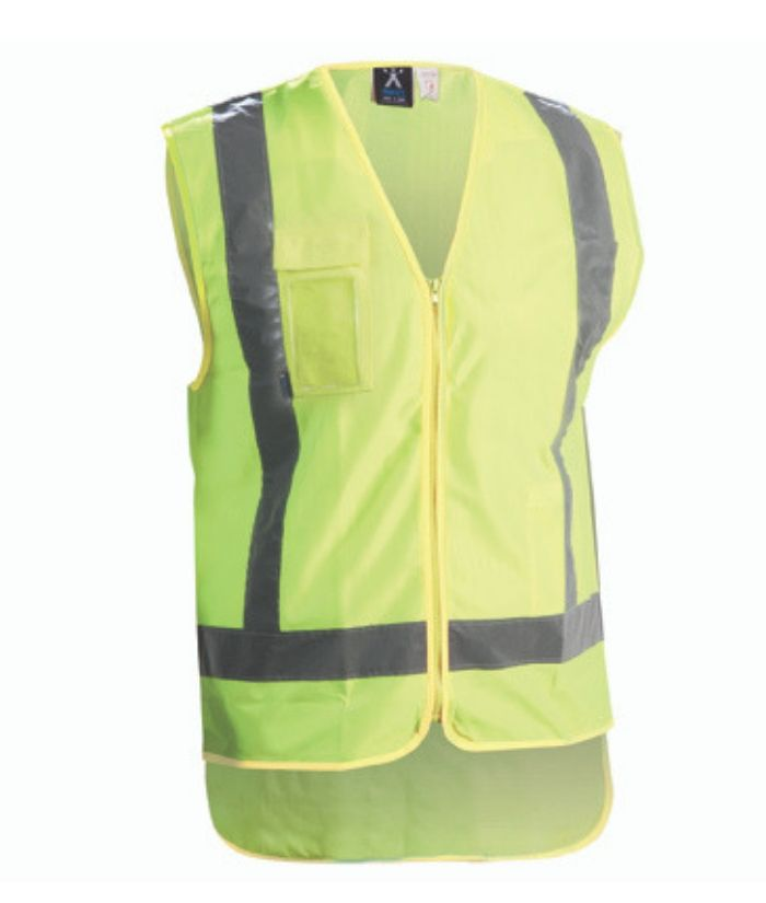 argyle-ttmc-hi-vis-vest-v5mvest-orange