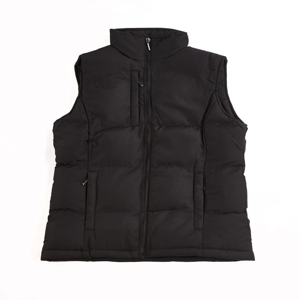 womens-alpine-puffer-vest-c-force-v825