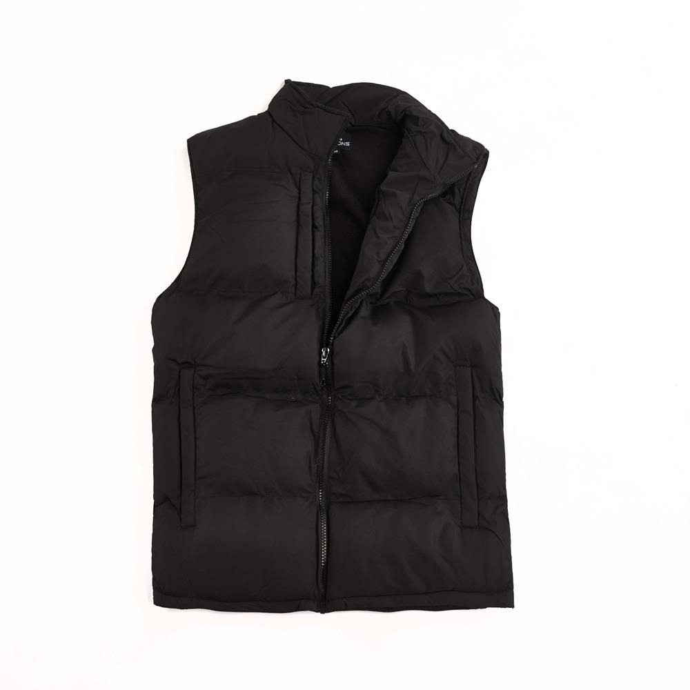 mens-alpine-puffer-vest-v850-c-force