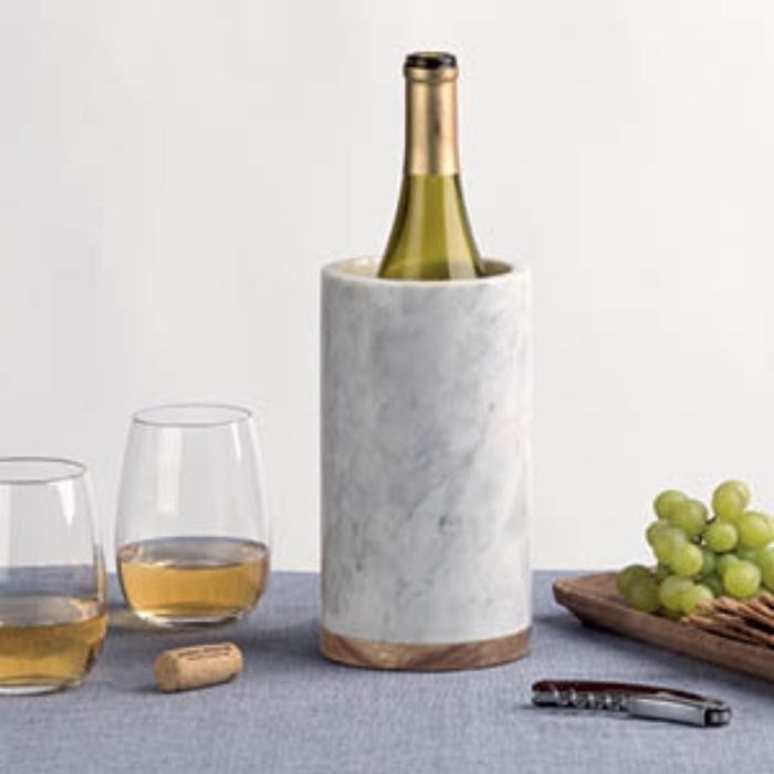 vino-marble-wine-cooler-the-range-gift-corporate-povmc-corporate-client-staff-gift