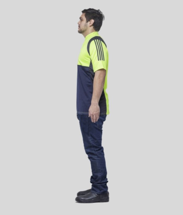 visible-difference-hi-vis-VDRSHF_Polo-yellow-navy