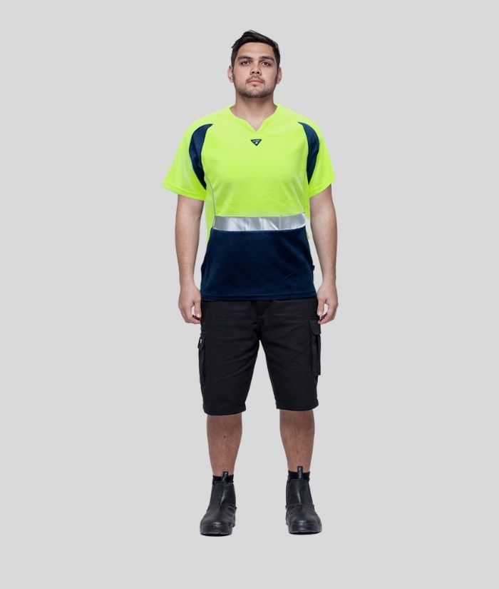 visible-difference-hi-vis-day-night-yellow-navy-VDFTDN
