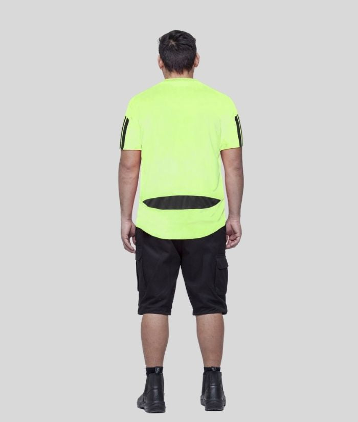 visible-difference-hi-vis-tee-yellow-navy-VDPT
