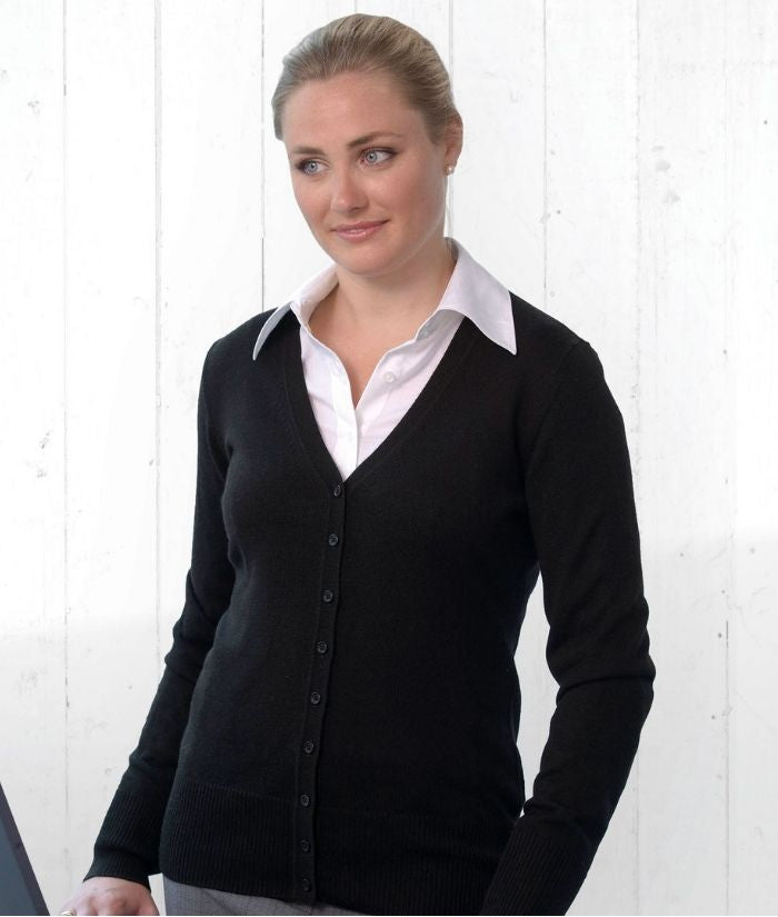 merino-cardigan-the-catalogue-eco-gear-WEGMCD