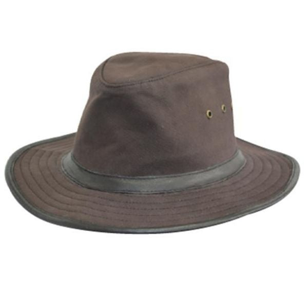 wide-brim-genuine-oilskin-hat