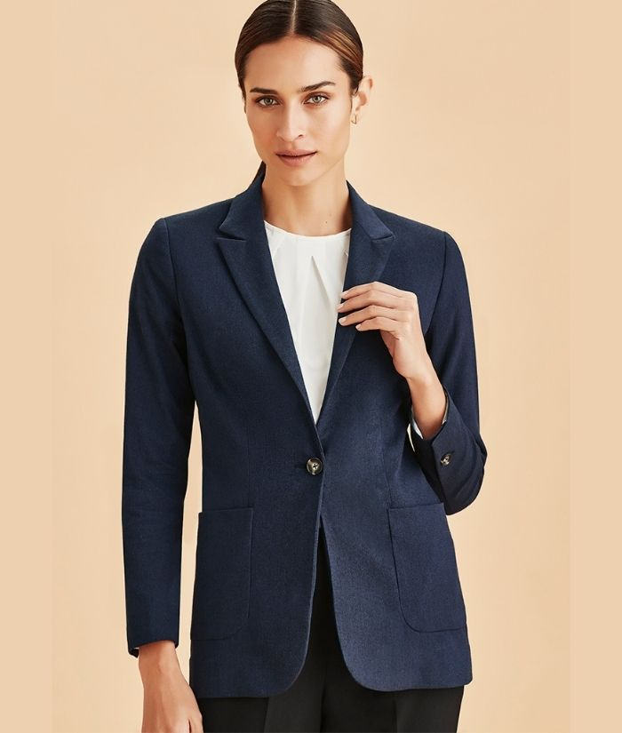 womens-ardern-jacket-biz-corporates-navy-melange-RBL068L