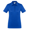 aero-polo-p815ls-hospitality-housekeeping-uniform