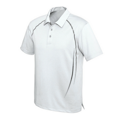 Cyber-mens-polos-p604ms