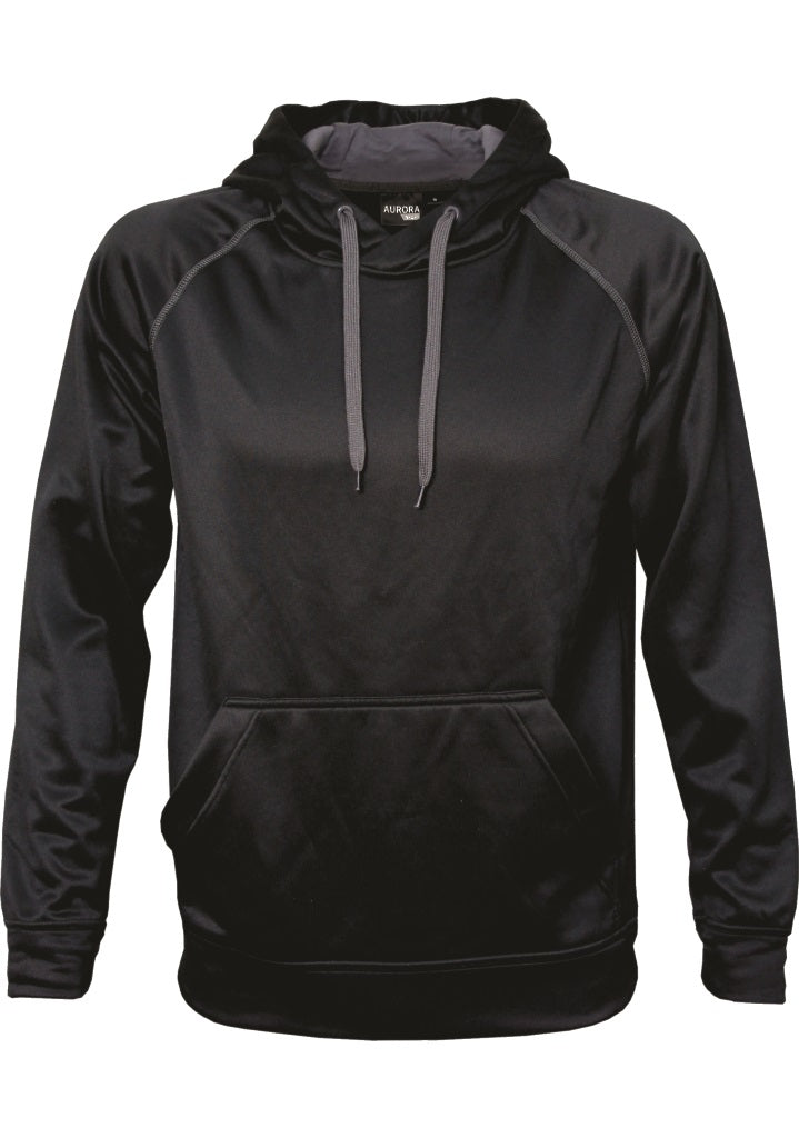 Performance Pullover Hoodie-xth
