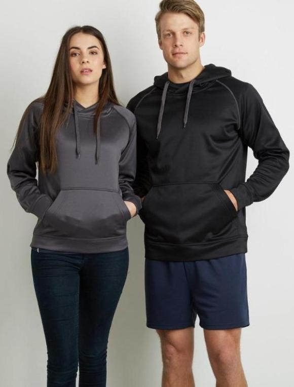 Performance Pullover Hoodie-xth-leavers-builders-sports-teams-teamwear