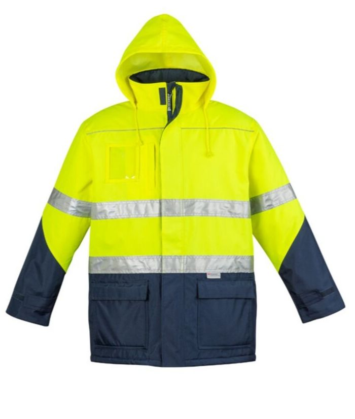 syzmik-hi-vis-storm-waterproof-jacket-mens-day-night