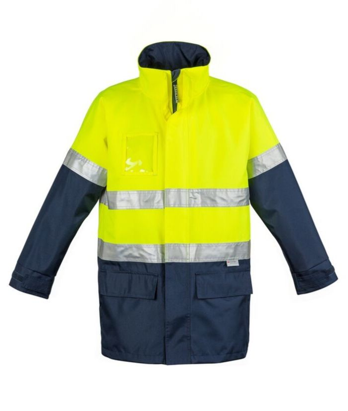 hi-vis-waterproof-ultralite-jacket-day-night-hood