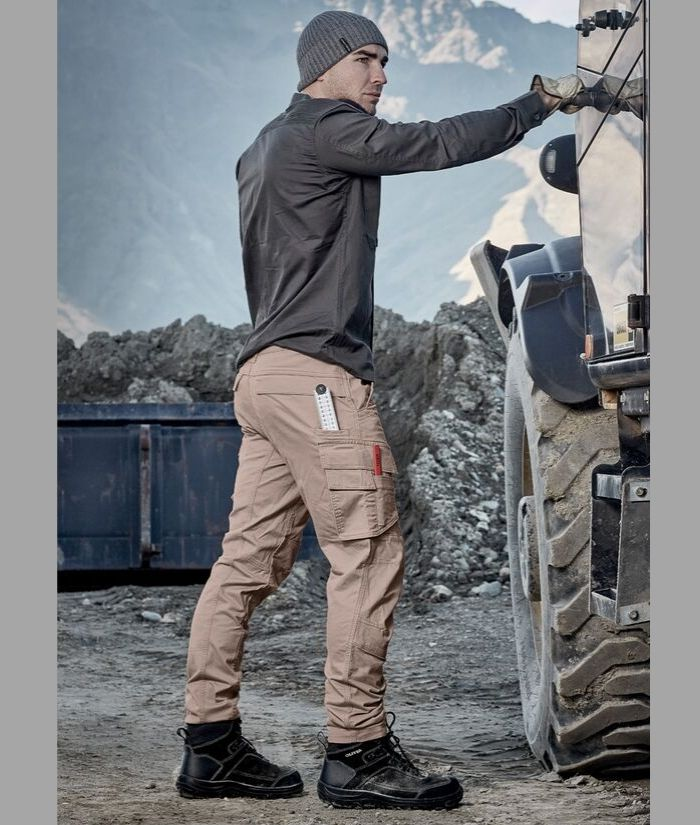 mens work pants syzmik-mens-work-pants-streetworx-uniform-builders-plumbers-electricians