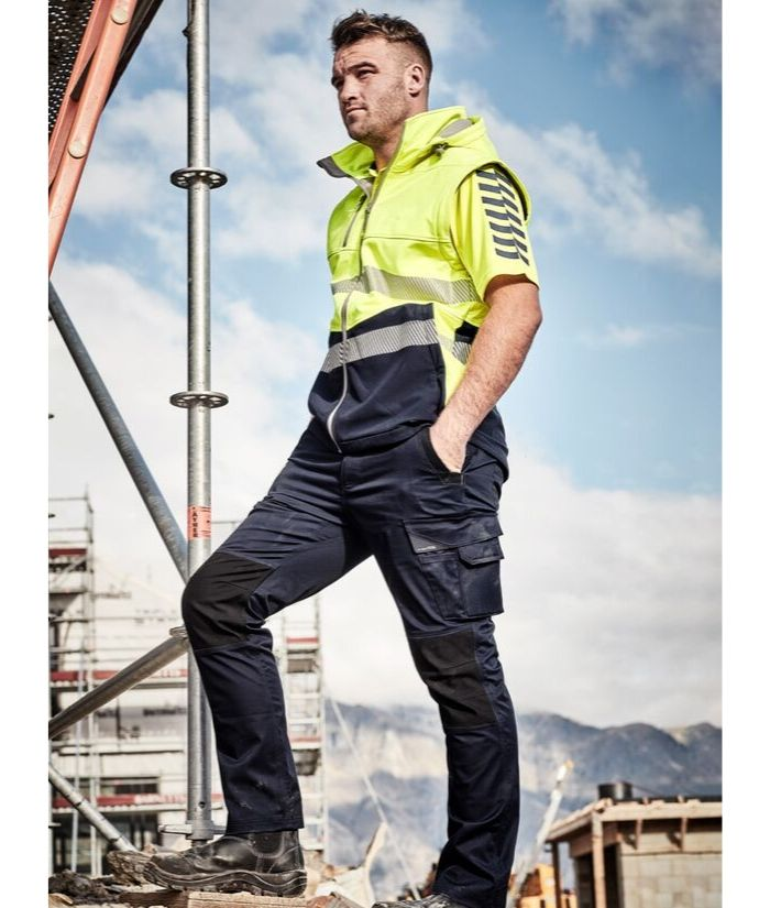 syzmic-tough-mens-work-pants-builders-uniform-workwear-plumbers-electricians