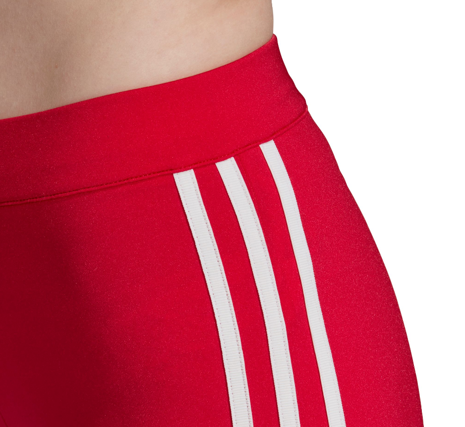 Adidas Originals Women's Bellista 3-Stripe Leggings - Little Lady Agency