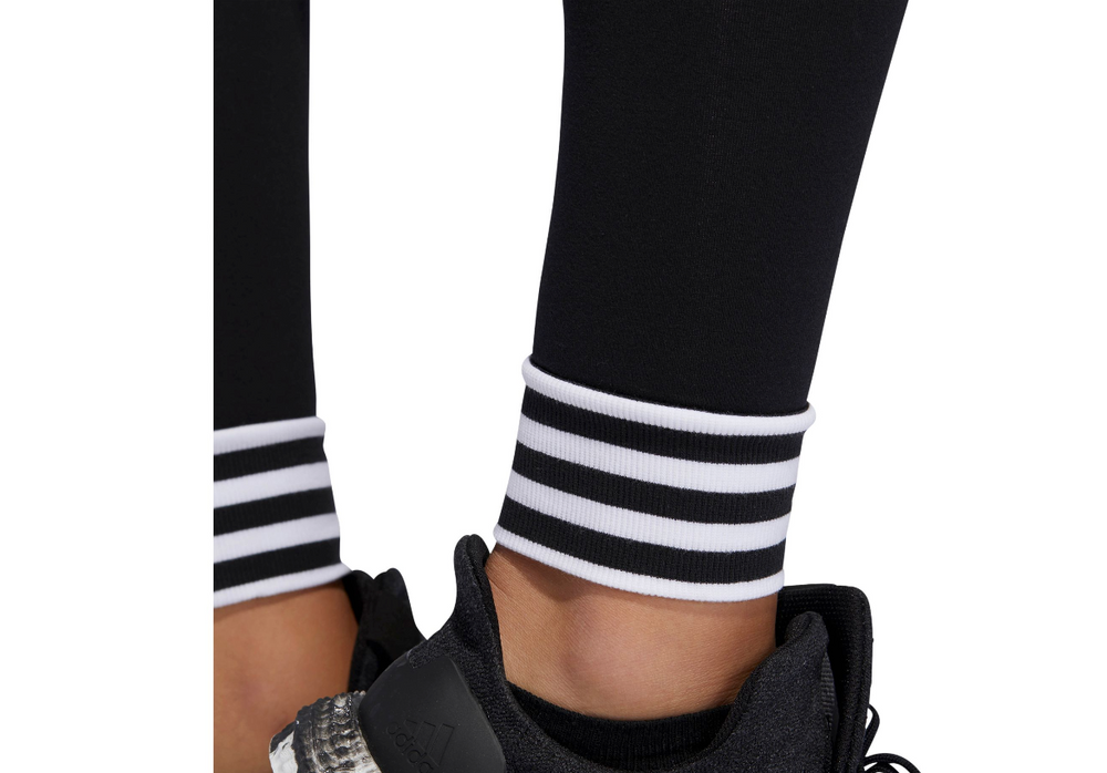 Women's Adidas High Rise Tights