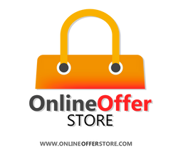 Online offer store