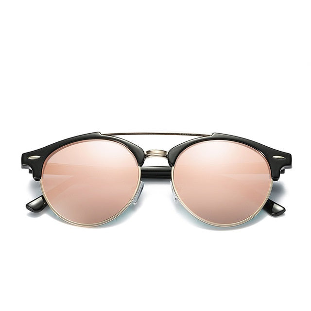 Sunglases Polarized Aviation