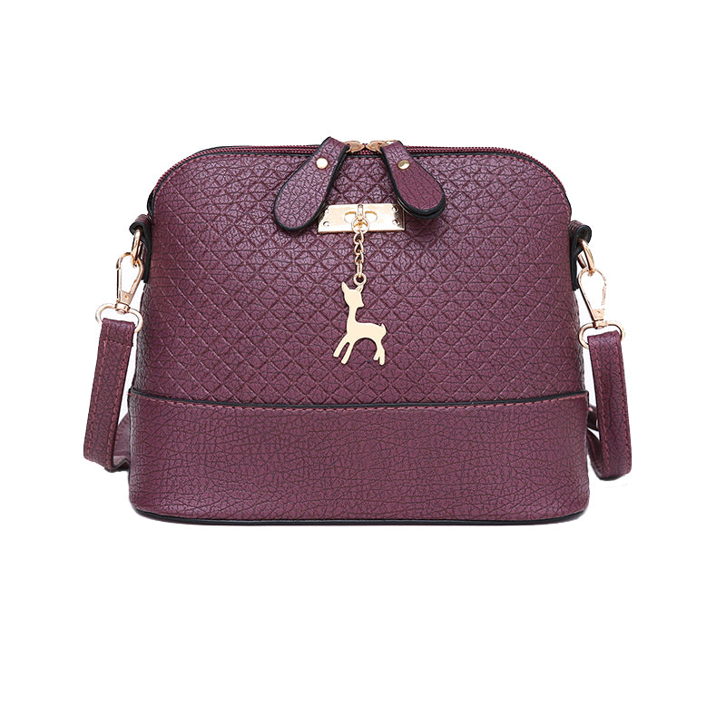 Exclusive Bag for Luxury Women