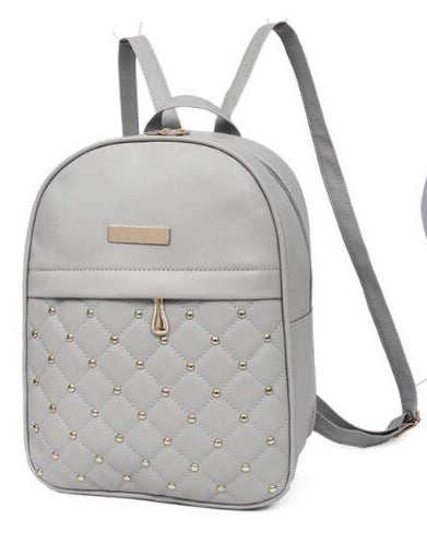 Back Pack Female Fashion
