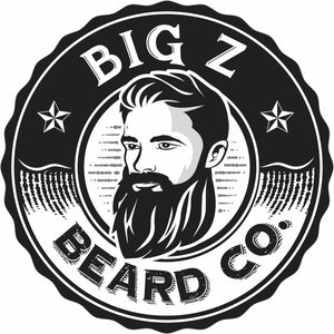 Big Z Beard Co.