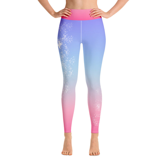 PUDDING POP LEGGINGS