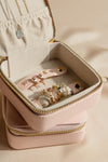 Jewelry Travel Case
