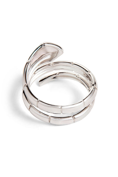 Large Serpent Ring